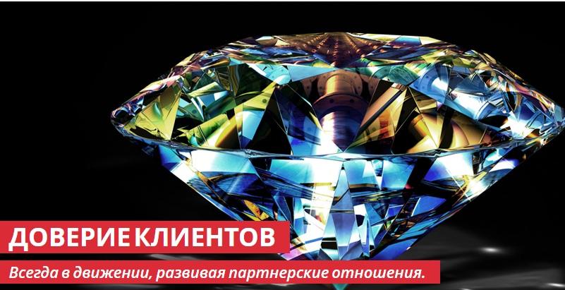 Лукойл сайт