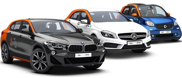 Машины каршеринга: какие машины в каршеринге авто, каршеринг простыми словами